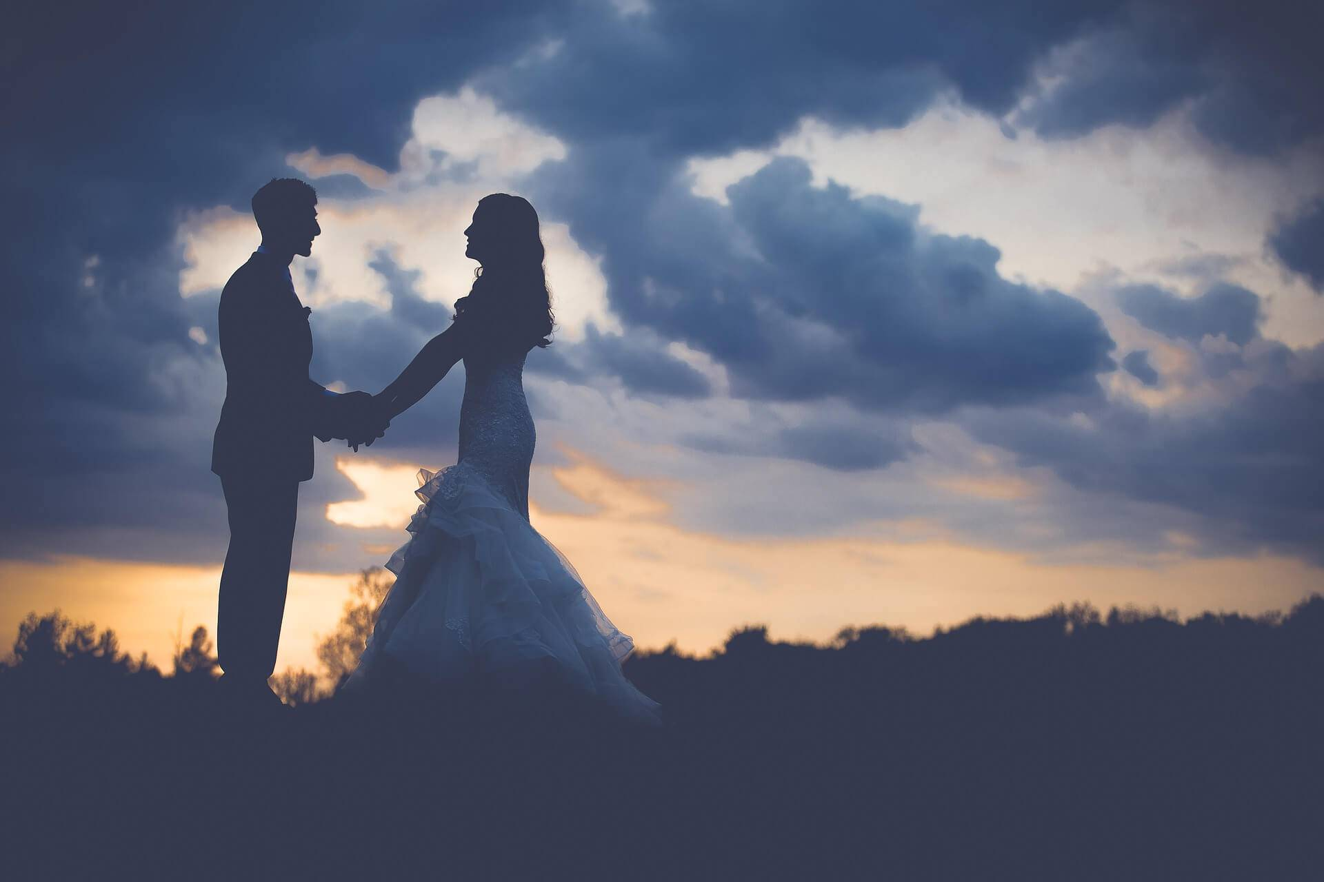 6 tips för ett lyckat bröllop