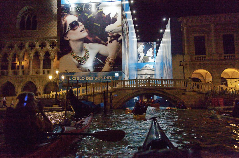 7 saker du inte får missa i Venedig