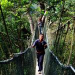 17 nationalparker du inte vill missa