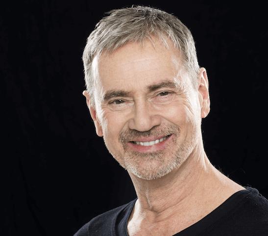 Foto: Peter Jönsson