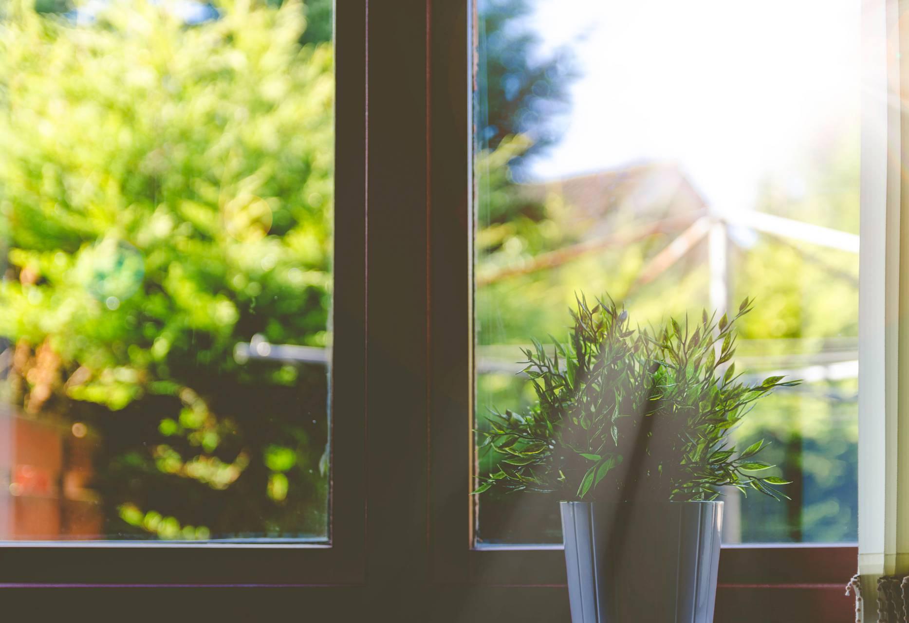 Så energisäkrar du ditt hem