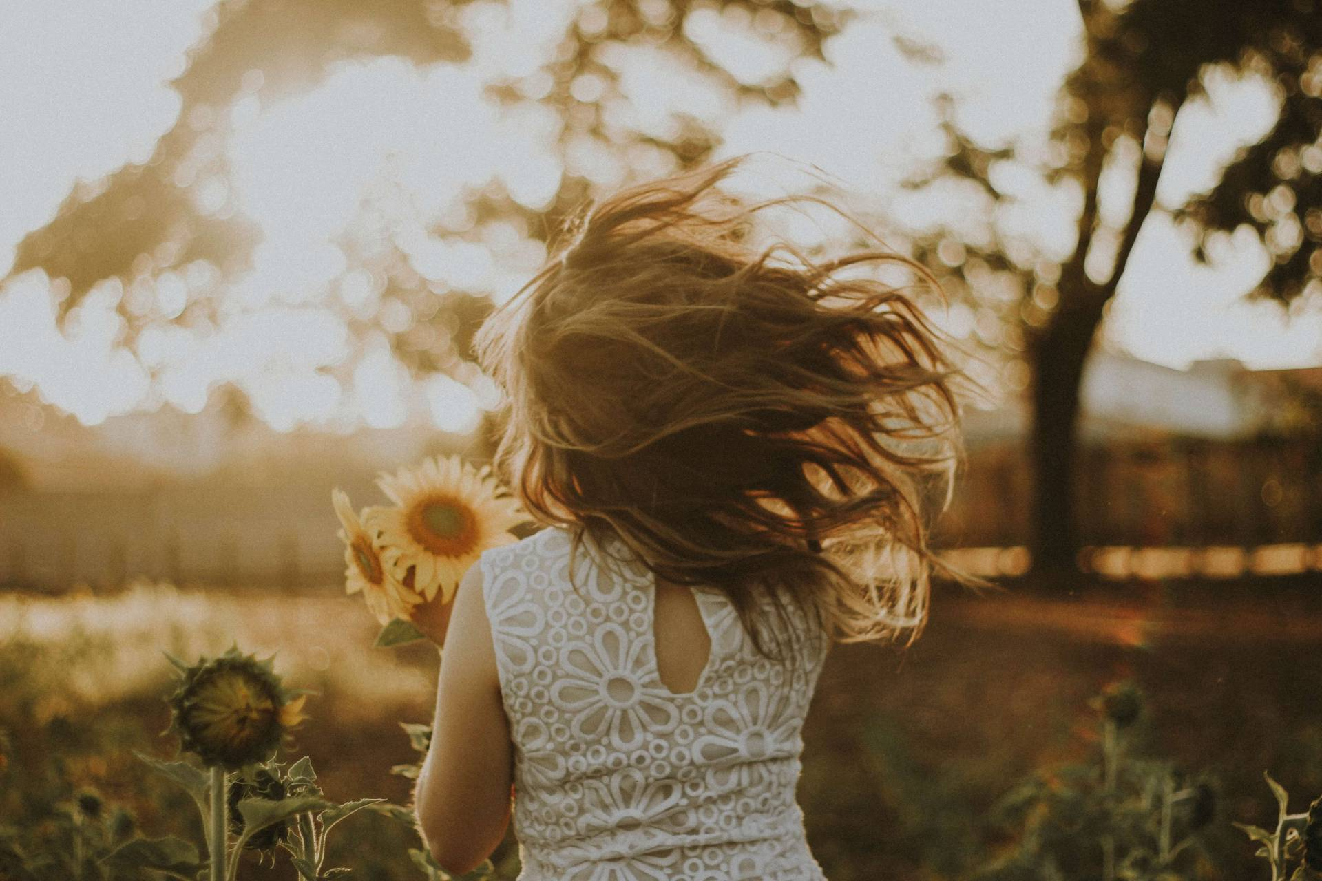 Tips från psykologen: Så kan du hantera ditt livliga barn