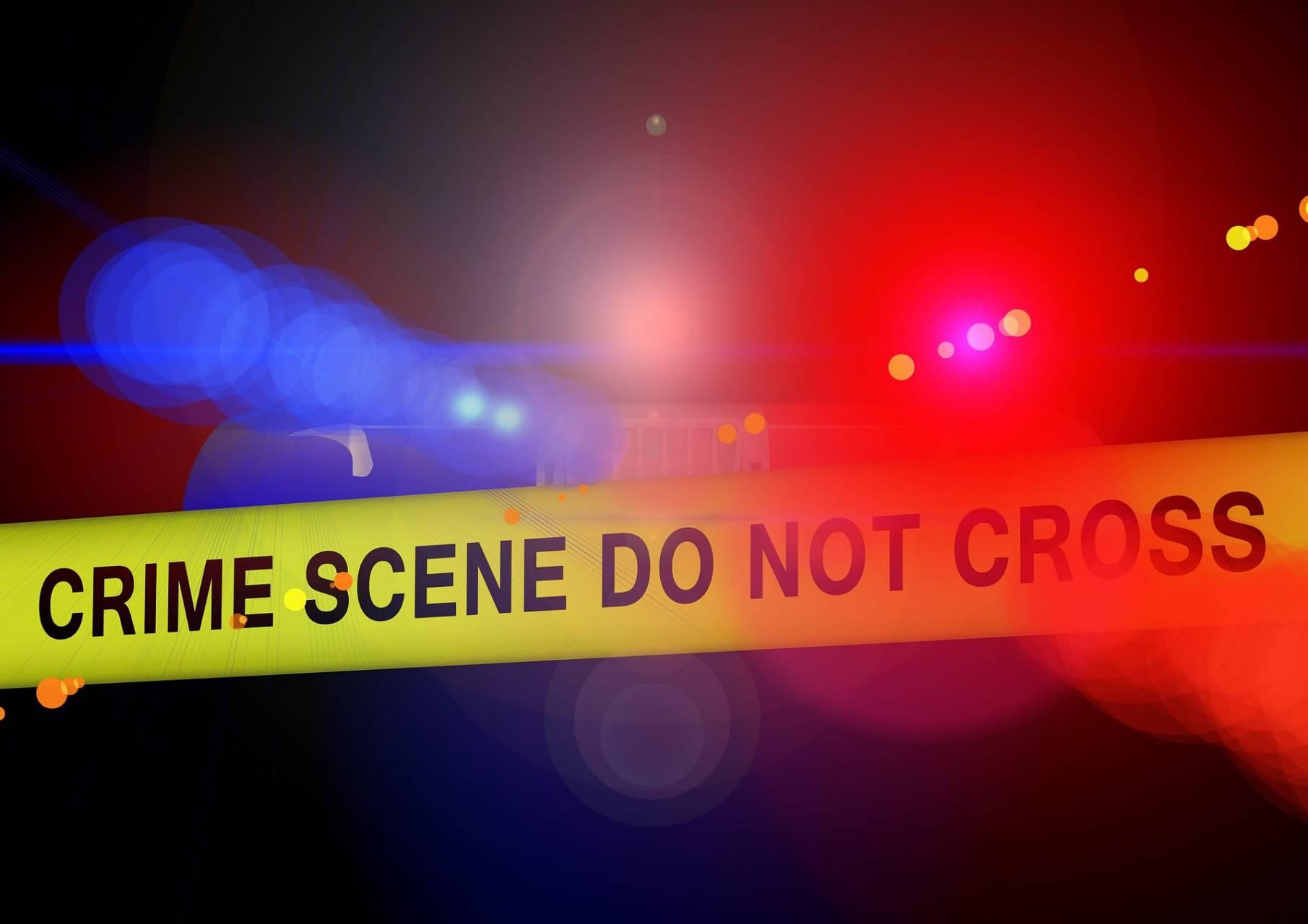 USA:s Mest Beryktade Krimreporter I Våldets Miami