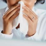 Tips på hur du kan boosta ditt immunförsvar